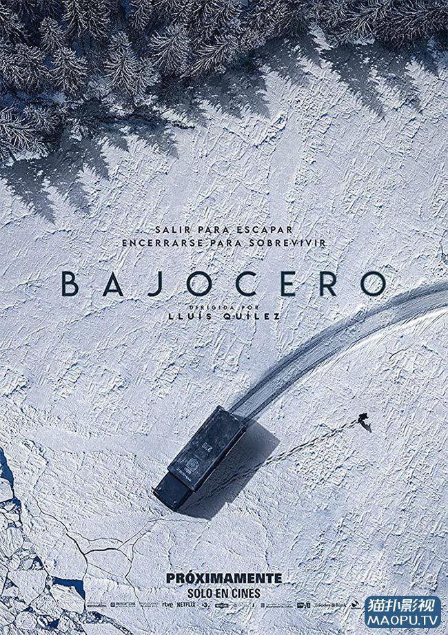 零度以下 BD1280高清电影下载